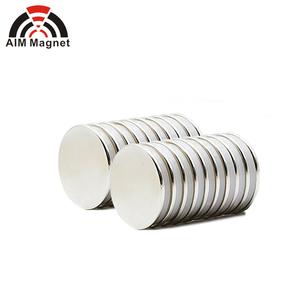 Neodymium Halbach Array Magnet, Neodymium Halbach Array