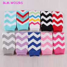 2017 Wholesale Baby Leg Warmers Baby Girls Winter Warm Legwarmer Plain Dyed Leg warmers For Toddlers