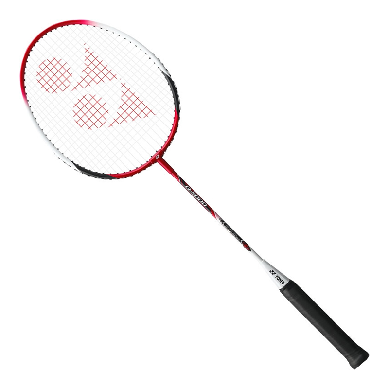 wholesale badminton racket net