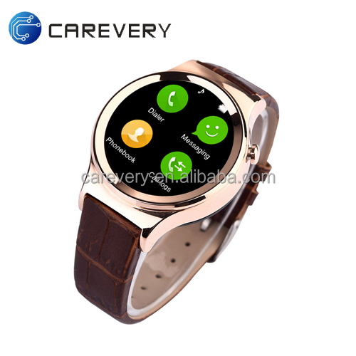 Factory wholesale cheap sim card smart watch 2016 NEW arrival promotion