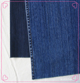 Low Price Women Denim Jeans Fabric Types - Buy Women Denim Jeans ...