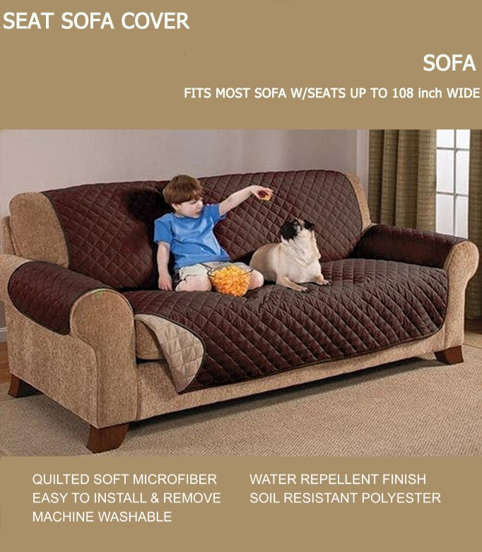 Leather Sofa Headrest Cover, Leather Sofa Headrest Cover Suppliers