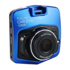 "Hot sale Dash cam Original Car DVR 720P Car Camera Video Recorder 2.2"" 120 G-sensor Car DVR"