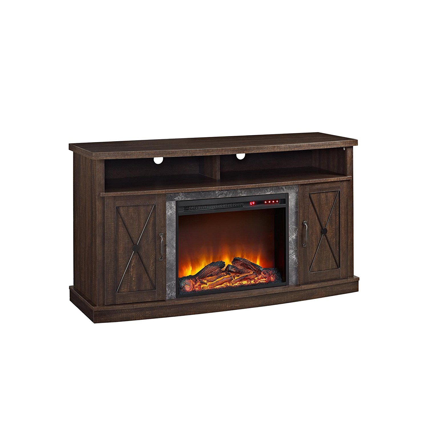 Cheap Stand Alone Fireplace Find Stand Alone Fireplace Deals On