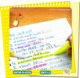 Factory OEM Personalised Best Diary Classic Erasable Highlighter