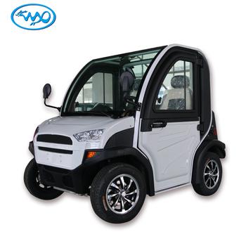 Ucuz Iki Kişilik Mini Elektrikli Arabalar Satılık Dubai ...