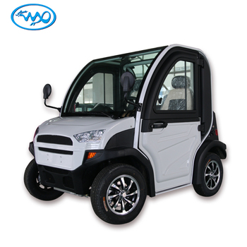 Electric Cars For Sale >> Cheap Two Seater Mini Electric Cars For Sale In Dubai Buy Two Seater Electric Cars Mini Electric Cars Electric Cars Product On Alibaba Com