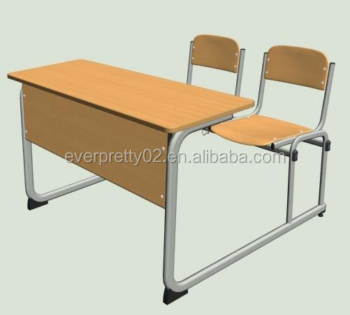 Children Writing Table, Children Writing Table Suppliers And Manufacturers  At Alibaba.com