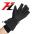 2018 new design heated leather motorcycle gloves ski gloves winter outdoor gloves