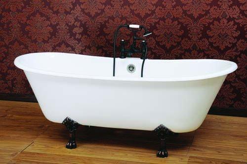 Classica vasca da bagno antica leone sulla zampa piedi vasca da bagno id prodotto 501034453 - Vasca da bagno con i piedi ...