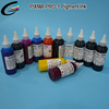 Newest Water Based Pigment ink for Canon PGI-29 Cartridge Ink for Canon PIXMA PRO-1 Printer Ink