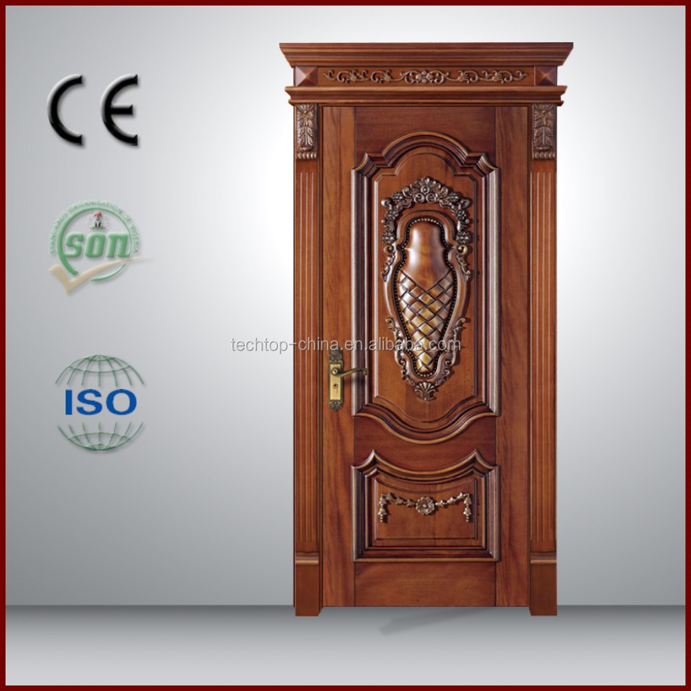 Indian Main Single Door Designs Indian Main Single Door Designs