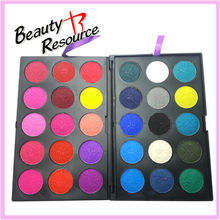 HOT CHINA MATT FINISH EYE SHADOW & EYESHADOW WHOLESALE & EYE SHADOW PALETTE