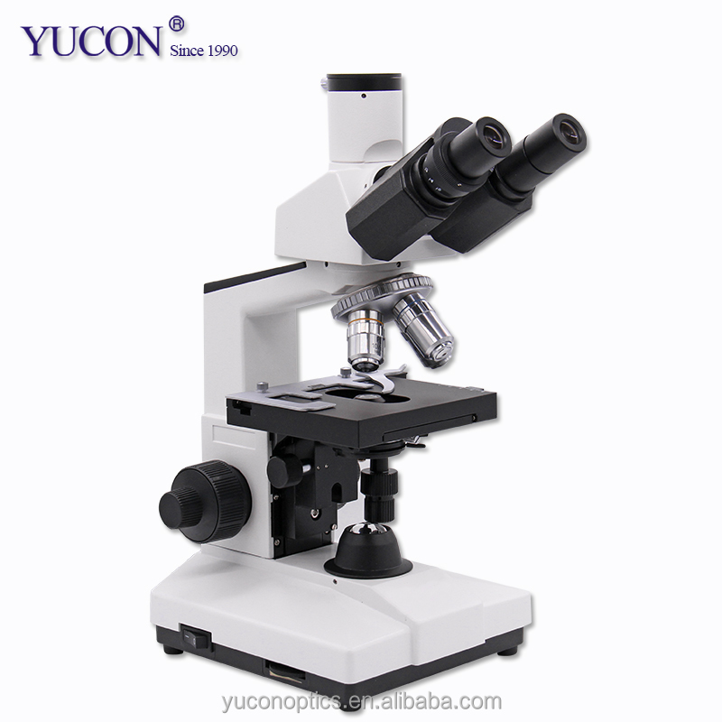 China offers price ccd wifi cmos video electron zoom digital binocular trinocular biological camera magnifier toy microscope