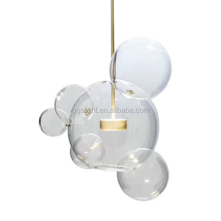 Glass chandelier parts glass chandelier parts suppliers and glass chandelier parts glass chandelier parts suppliers and manufacturers at alibaba aloadofball Choice Image