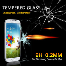 Tempered Glass Film for Samsung S3 A5 A3 NOT 4 5 Explosion Proof Screen Protector for Galaxy S4 S5 S6 LCD Screen Protective Film