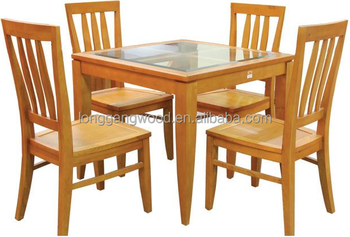 European Antique Furniture Best Price Customized Wholesale Solid Fancy Oak Pine Wood Dining Table And Chairs Dining Wood Table Buy Wooden Table And Chair Best Price Dining Table Chair Wooden Furniture Home Design Heavy Duty Dining Table