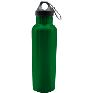 Fda Approved Hot Sale Double Wall Stainless Steel Vacuum Water Bottle Thermos