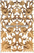 wood wall decor carfts panels,interior decoration&wall design
