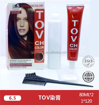 Quality Assurance Low Ammonia Hair Dye For Synthetic Hair - Buy Dye ...