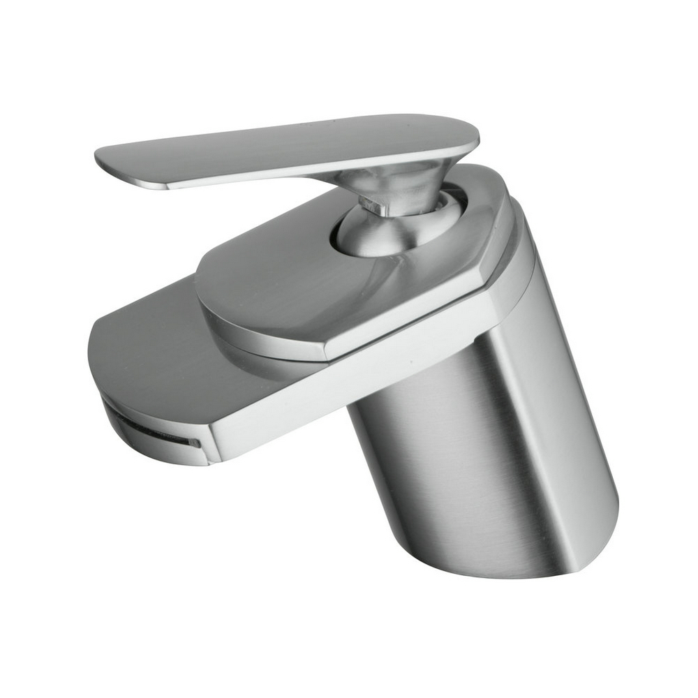 Cheap Single Sink Two Faucets, find Single Sink Two Faucets deals ...