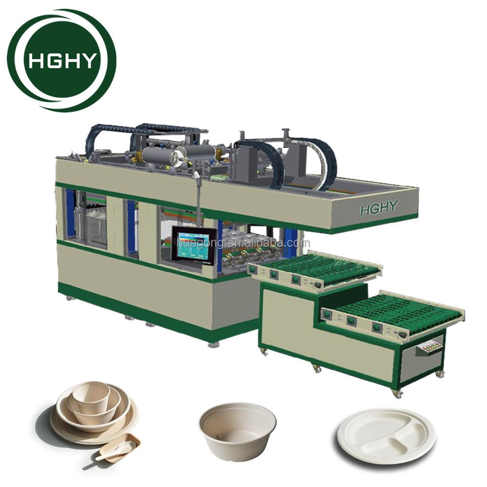 Sugarcane Pulp Plate Making Machine Wholesale Machine Suppliers - Alibaba  sc 1 st  Alibaba & Sugarcane Pulp Plate Making Machine Wholesale Machine Suppliers ...
