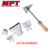 MPT 2000W electric Corded Heat Guns High Precision hot air gun