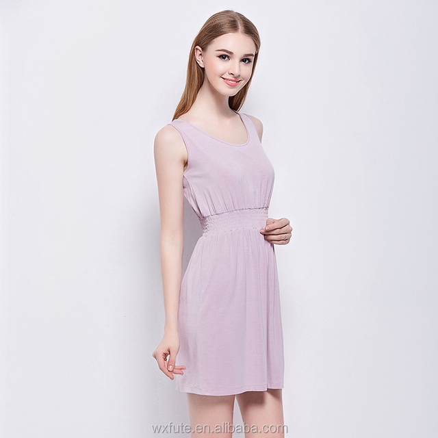 Buy Cheap China womens cotton nightgowns Products, Find China womens ...