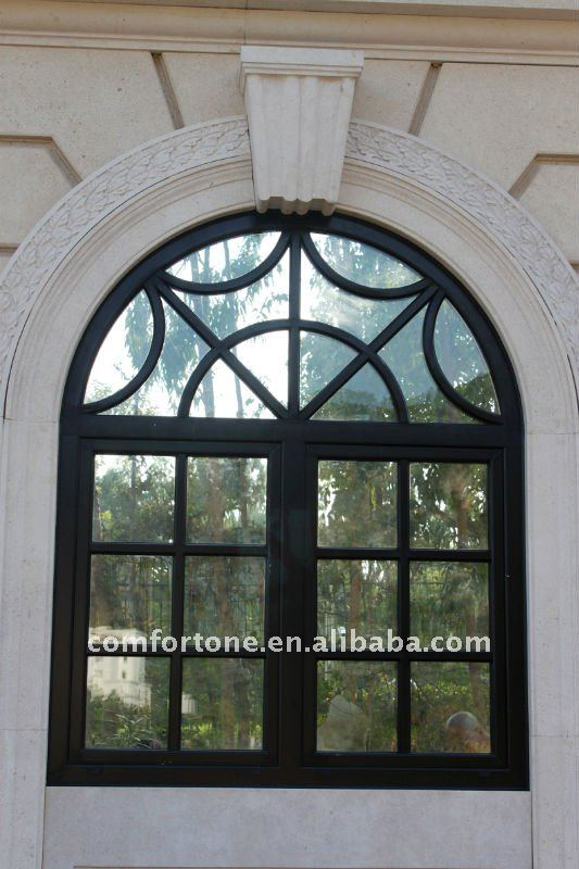 arch window designs online image arcade On window design arch