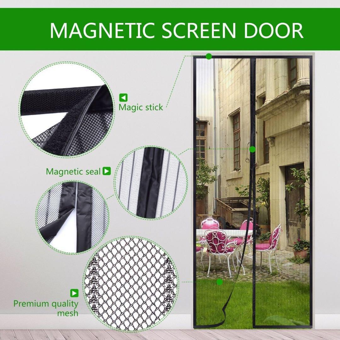 Cheap Screen Door Hook Find Screen Door Hook Deals On Line At