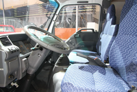 Brand new 10 seats Coaster mini city bus