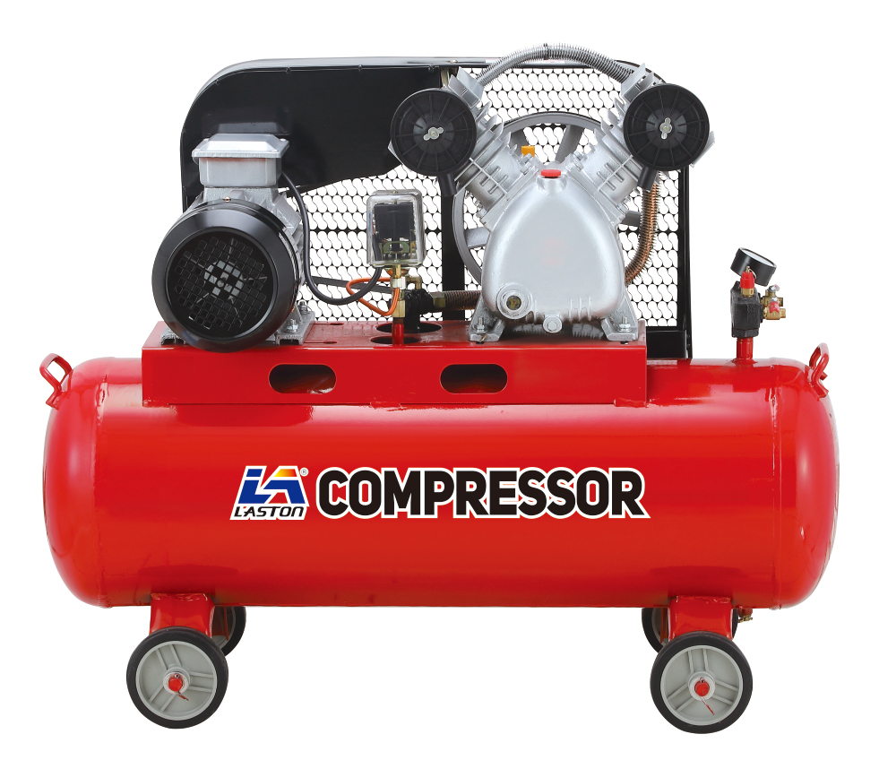 Industrial air compressor machine,piston type and new condition air compressor