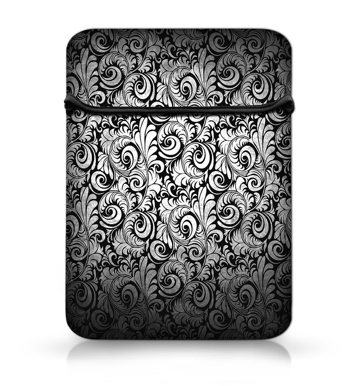 "Gray Fashion New 13"" 13.1"" 13.3"" Laptop Notebook Sleeve Flip Cover Case Protector For Apple MacBook 13"" /HP Folio 13 /Samsung Ultrabook Series 9 13.3"" /SONY VAIO PRO 13 13.3"" /13"" Toshiba Satellite /Lenovo IdeaPad Yoga 13"" /Dell Inspiron 13z /Dell Inspiron 13R /Hewlett Packard 13.3-Inch /Sony VAIO"