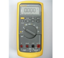 <span class=keywords><strong>Fluke</strong></span> 87V Multimetro Digitale