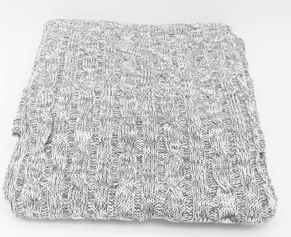 Venta al por mayor manta termica para cama-Compre online los mejores ...