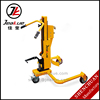 2016 Newest Capacity 350kg Good Quality Hydraulic oil drum pallet truck