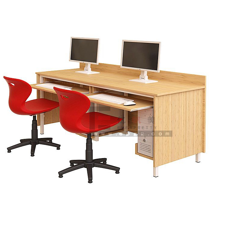 Awesome School Computer Lab Furniture Laboratory Desk Trainee Table For Computer Lab Buy School Laboratory Desk School Computer Lab Furniture Trainee Table Ibusinesslaw Wood Chair Design Ideas Ibusinesslaworg