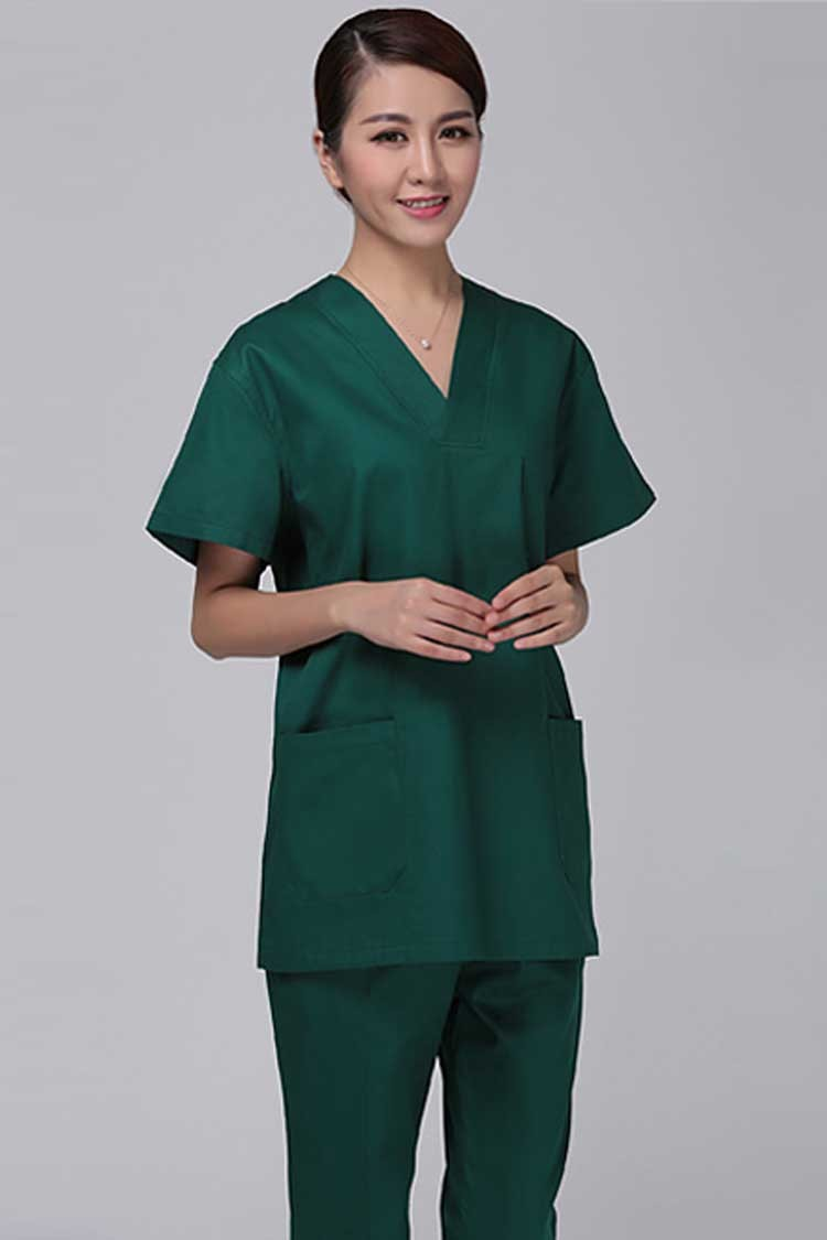 Salus Uniforms is the best source for nursing scrubs, medical uniforms and medical Clearance Sale · Petite Sizes · Featured Products · Every Item.