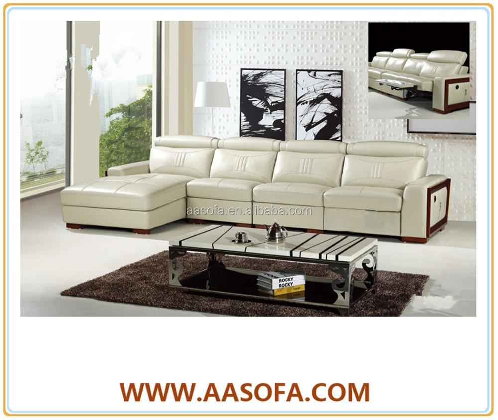 Turkse sofa meubelen, turkse meubels slaapbank, turks moderne ...
