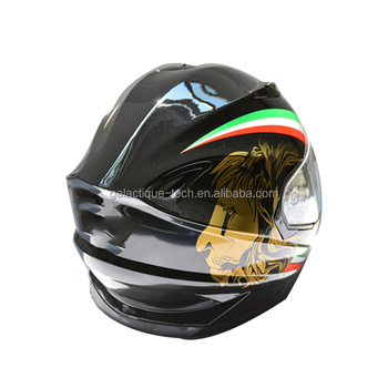 Motorcycle Helmet Brands >> Ece Dot Approved Bicycle Helmet Brands Helmets Motorcycle Buy Summer Helmet Dot Bicycle Helmet Bags Ece Brands Helmets Motorcycle Product On