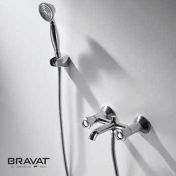 Double Handle Shower Faucet.Double Handle Shower Hose Bathtub Faucet With Shower Set F6133186cp B Rus Buy Shower Hose Bathtub Faucet Antique Shower Faucet Exquisite Shower
