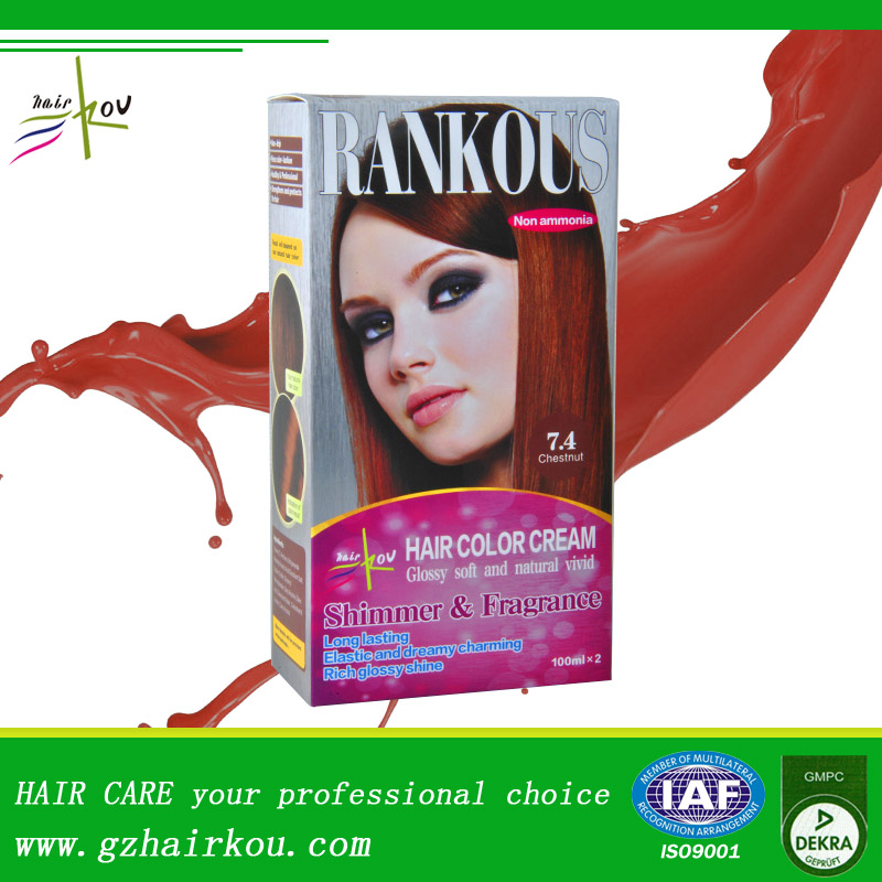 meilleure qualit de vin rouge marque rouge vif couleur de cheveux gros cheveux dye couleurs - Meilleure Coloration Rouge