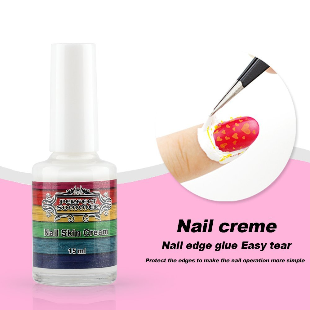 Cheap Latex Glue For Skin Find Latex Glue For Skin Deals On Line At