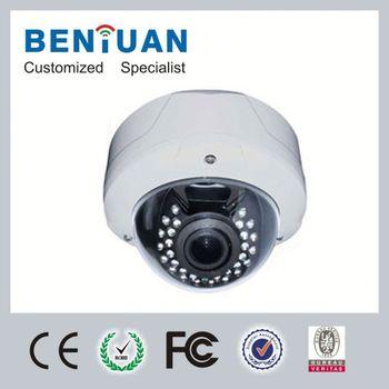 Wireless Network Camera Networkcamera 1.3megapixel 360 Degree ...
