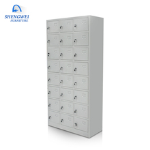 Top design metal bedroom furniture godrej steel almirah models