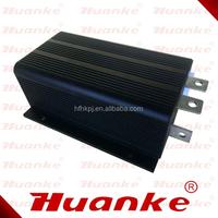 Electric forklift dc motor controller1253-4804