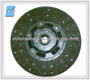 clutch disc and cover for MITSUBI SHI 8DC8