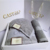 Luxury 100% Cotton Plain Dyed Promotion Gift Towel Set with Gift box