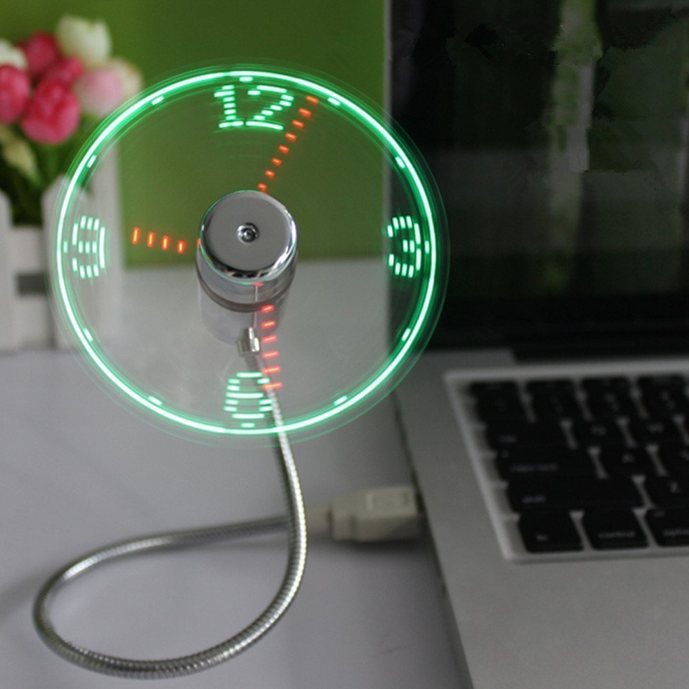 cheap cool desk gadgets find cool desk gadgets deals on line at rh guide alibaba com cool desk gadgets 2019 cool desk gadgets 2019