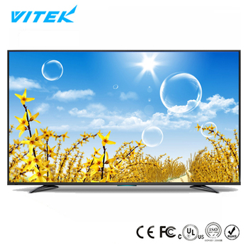 Competitive Price Small Size 15 6 18 5 21 24 32 Inch Led Lcd Tv Buy In  China,General Gold Mini Black Point Lcd Led Tv 36 Inch - Buy Led Tv 36